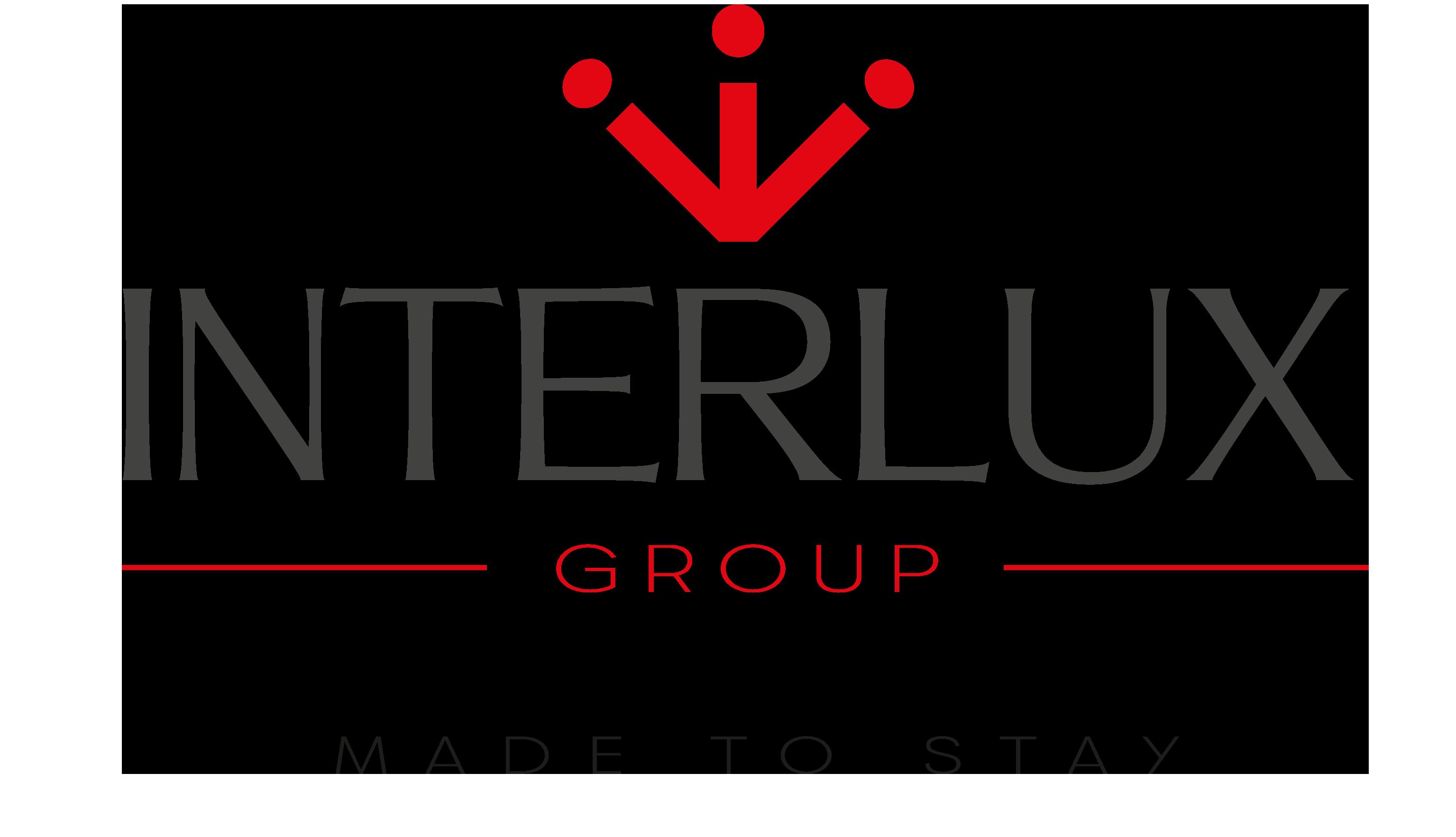logo-interlux-1