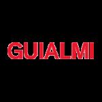Guilami