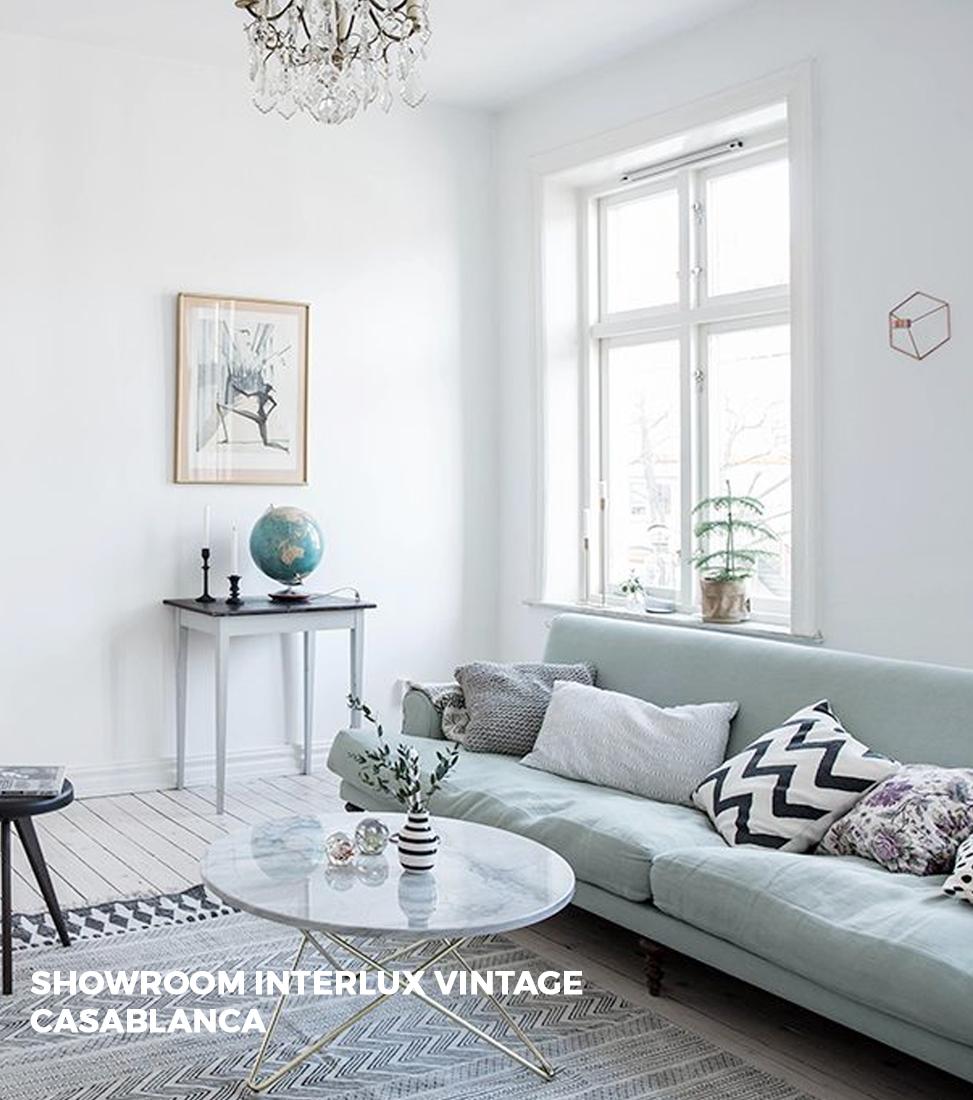 Interlux-Vintage2-1