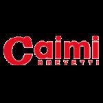 Quinti-et-Caimi