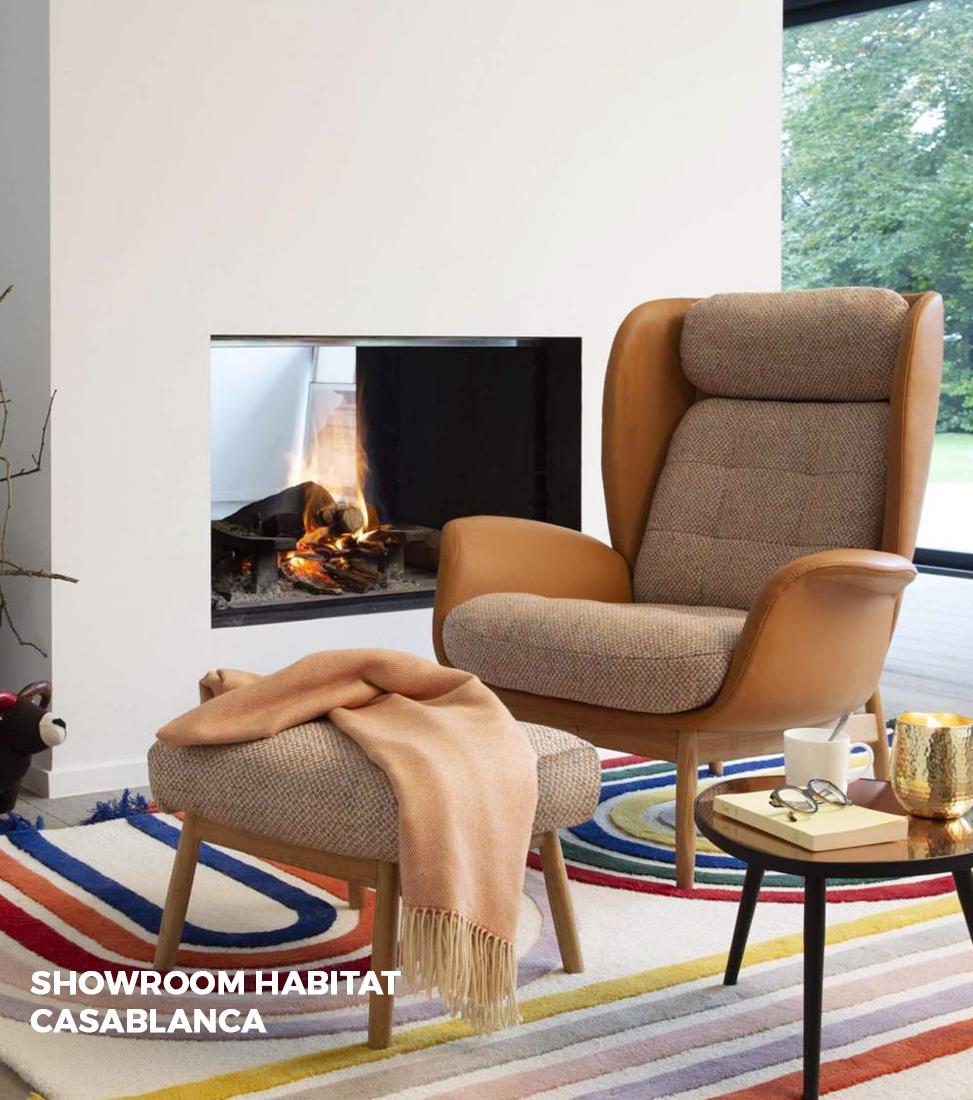 Showroom-Habitat-1