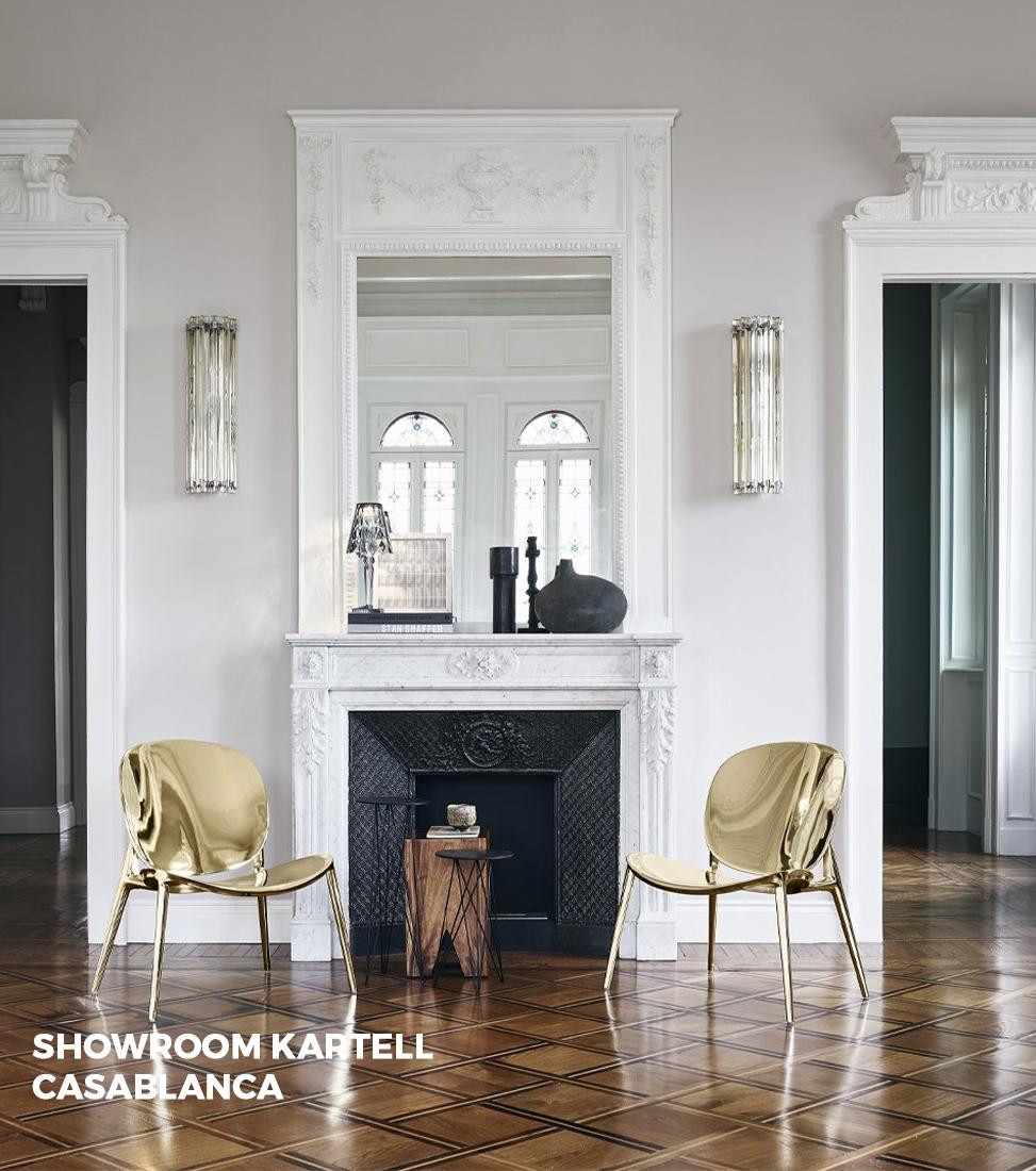 Showroom-Kartell-1