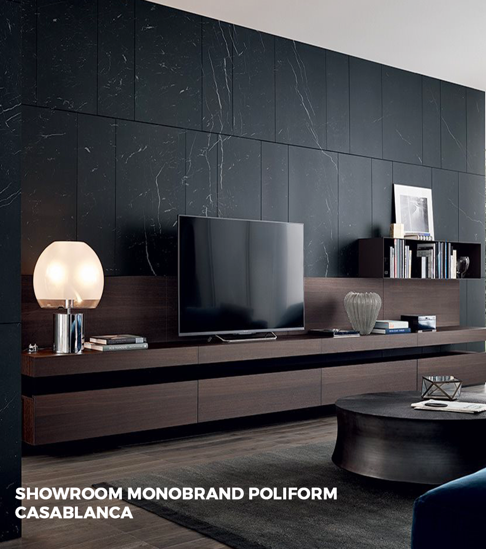 Showroom-monobrand-Poliform-2