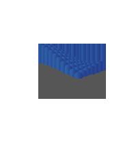 logo-12-5