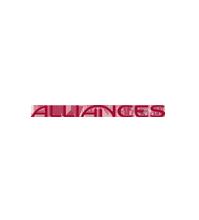 logo-2-5
