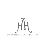 logo-5-5