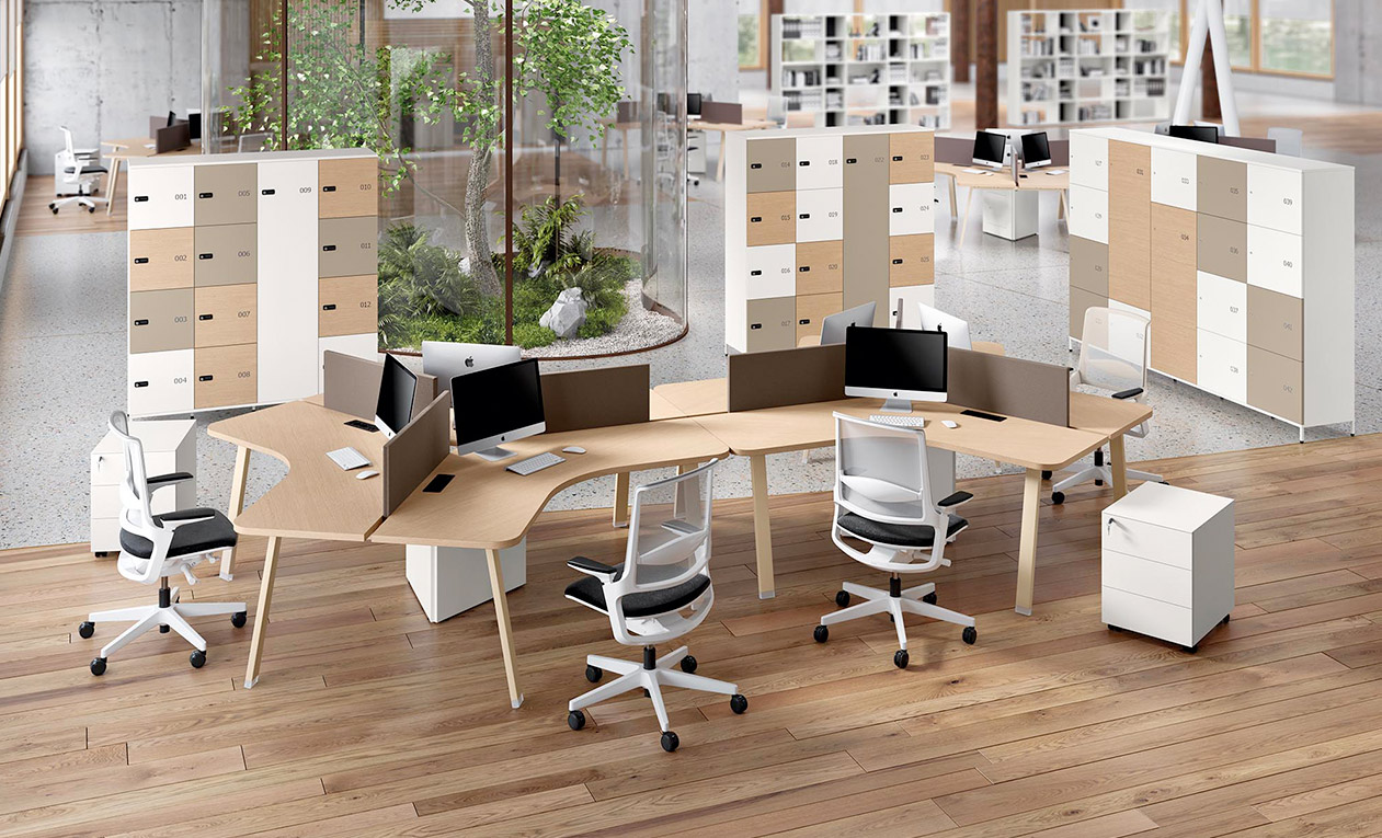 Contract-Interlux-Pro-openspace-01