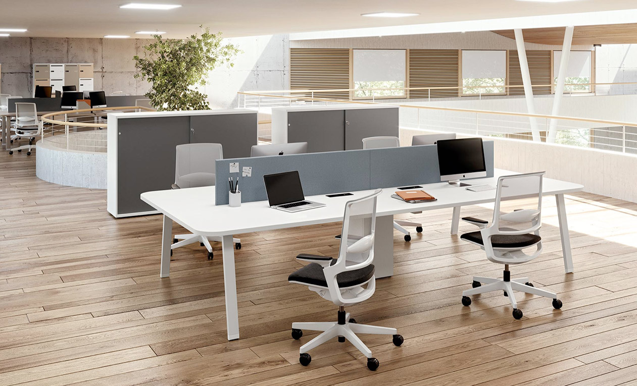 Contract-Interlux-Pro-openspace-04