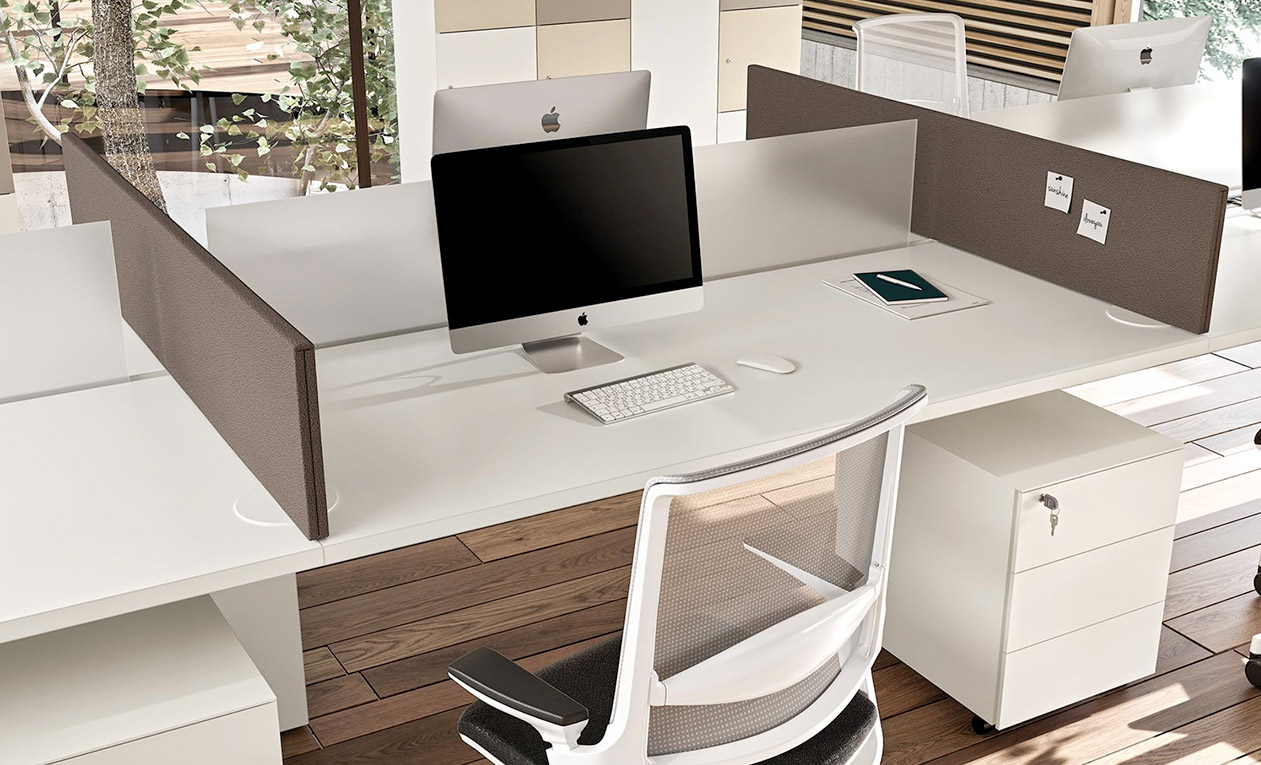 Contract-Interlux-Pro-openspace-05