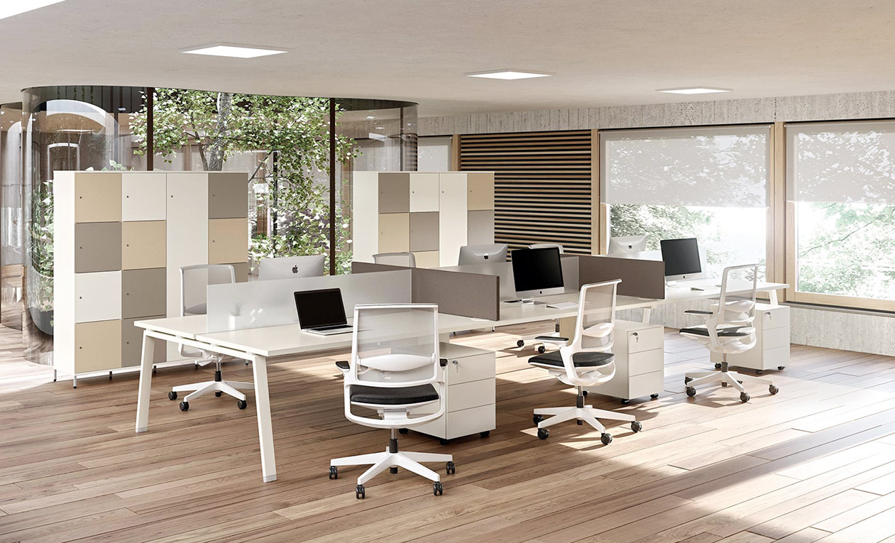 Contract-Interlux-Pro-openspace-06