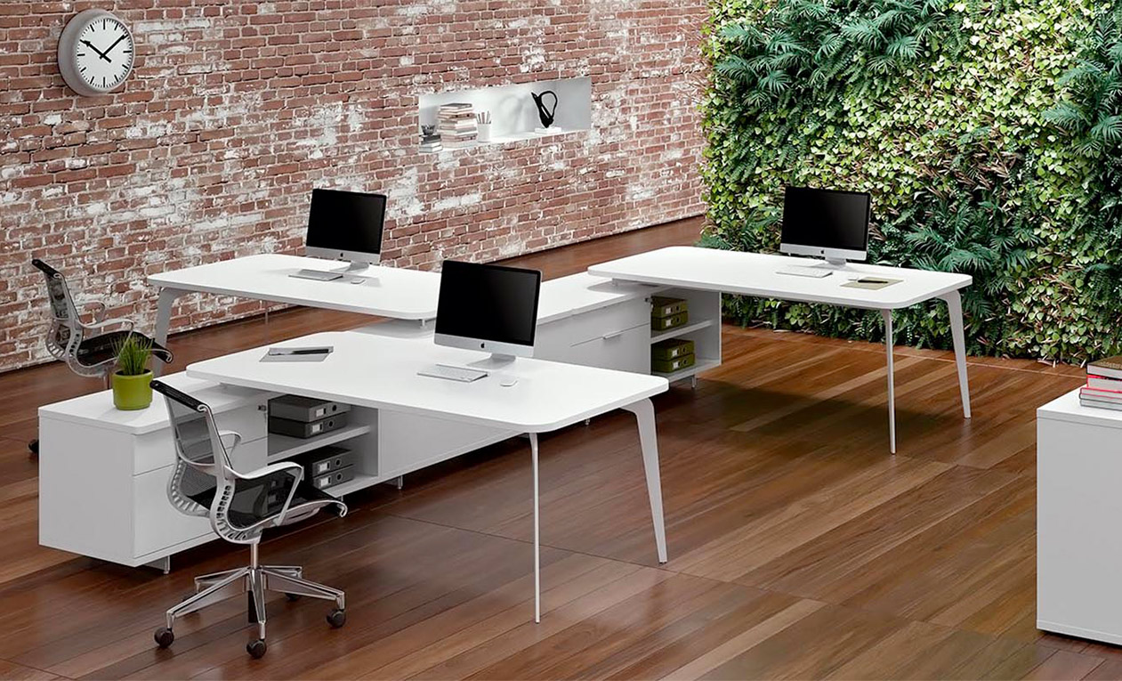 Contract-Interlux-Pro-openspace-07
